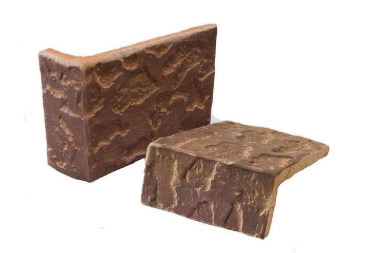 Как положить кухонный фартук из керамической плитки своими руками?