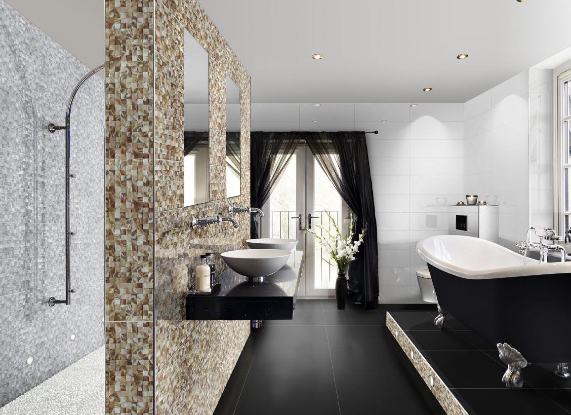 aparici плитка для ванной