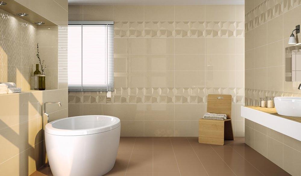 Fanal плитка для ванной испания
