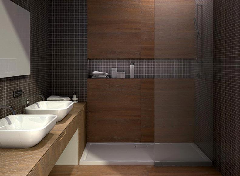 керамический гранит керама марацци для ванной