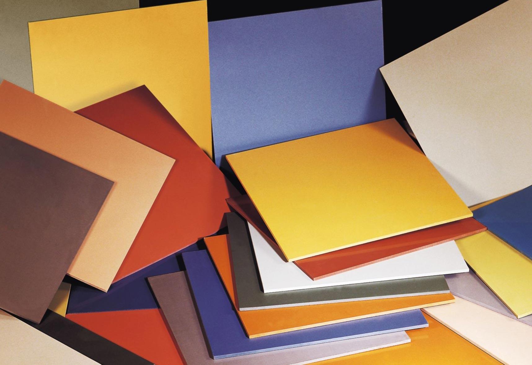 классификация цветов плитки для ванной