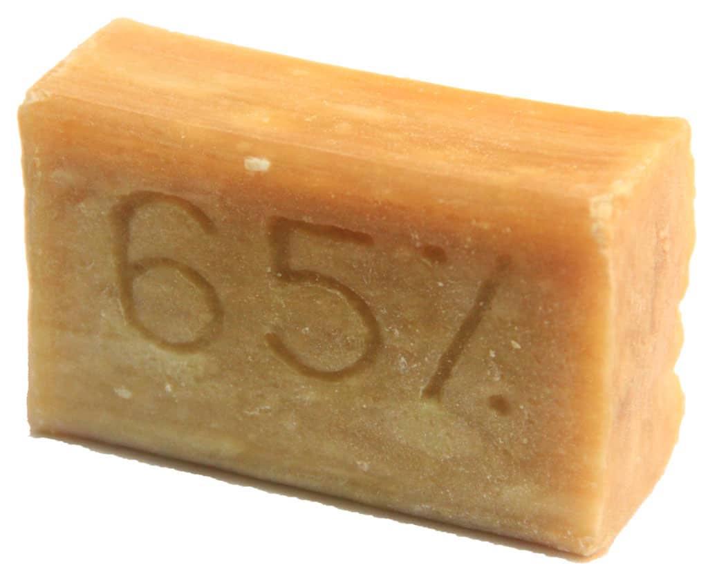 очистка плиточных швов мылом