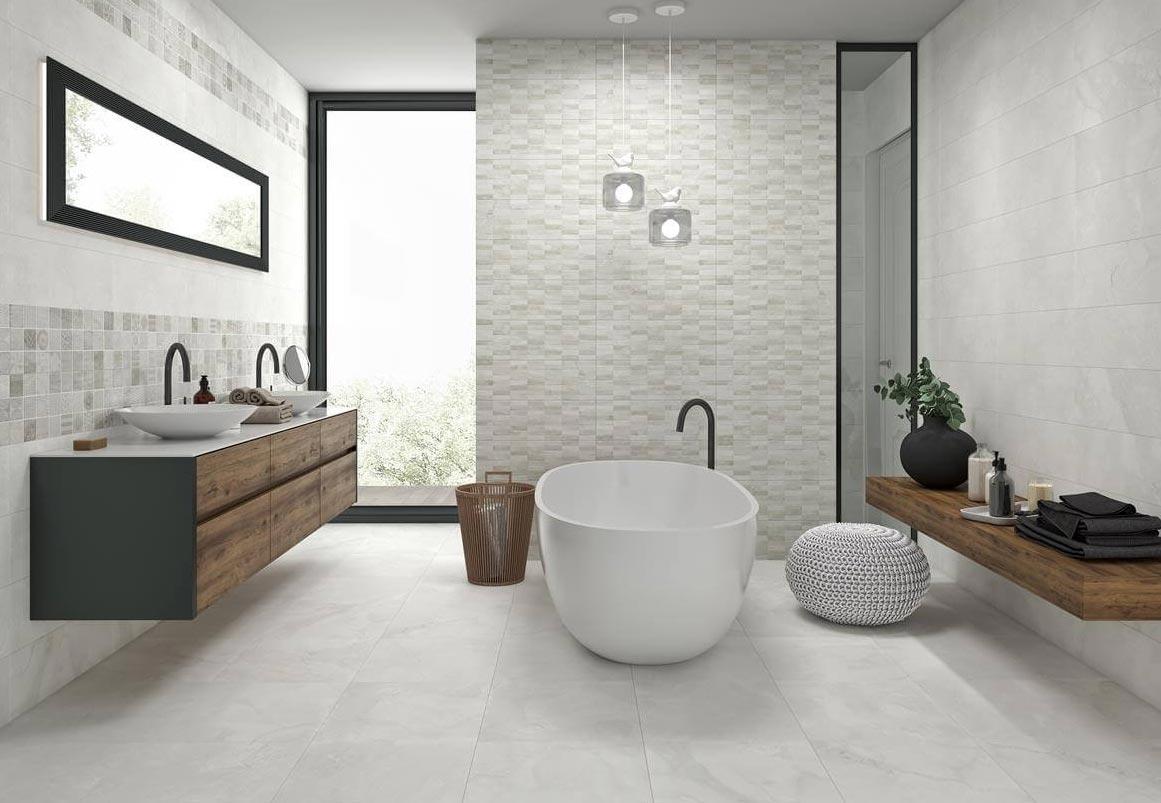 плитка для ванной испания эко-стиль