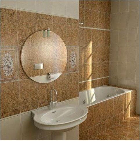 элегия керама марацци в ванной