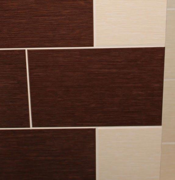 затирка для коричневой плитки