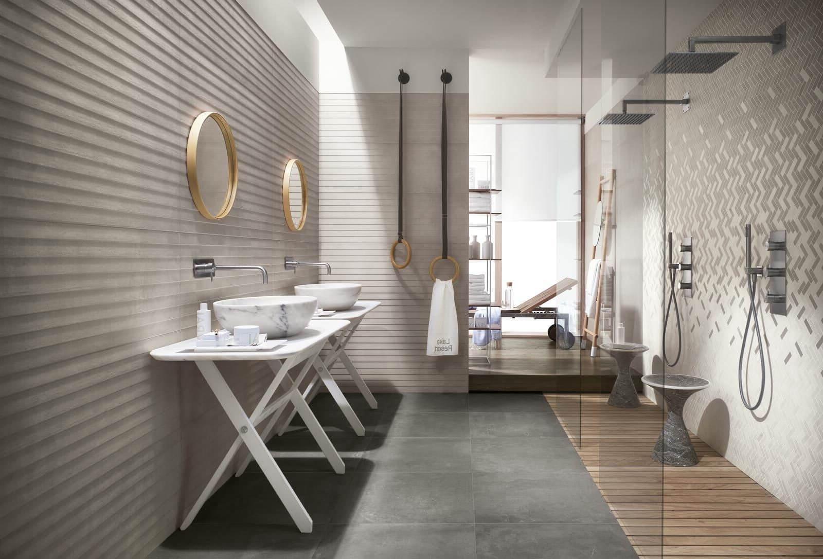 Ragno marazzi плитка в ванную