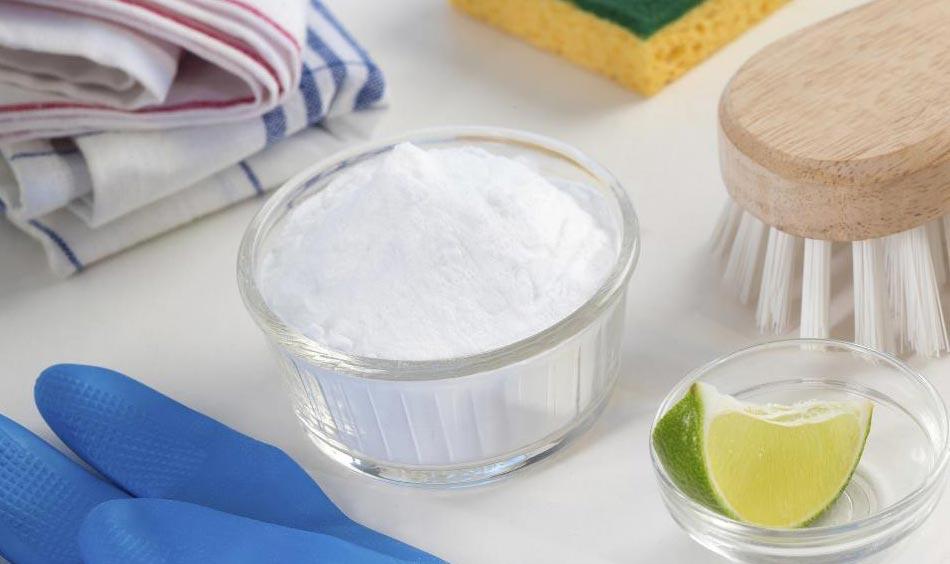 эффективные средства для чистки швов между плиткой в ванной