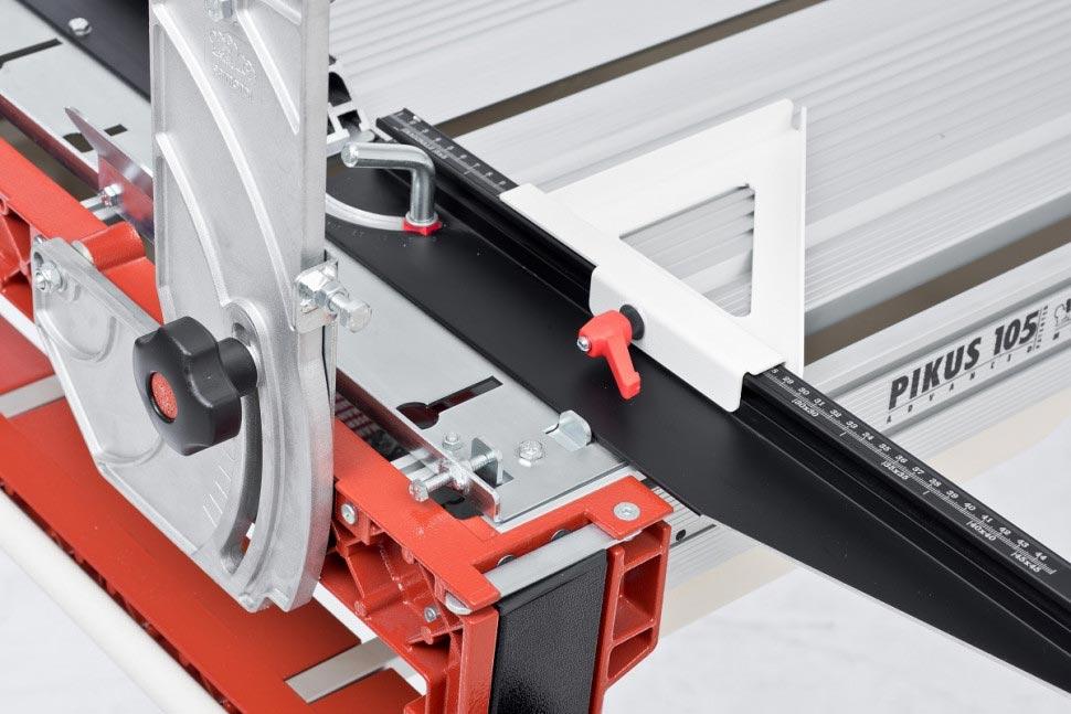 электрические плиткорезы-длина и глубина реза