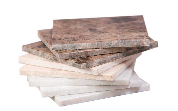 Определение количества напольной плитки