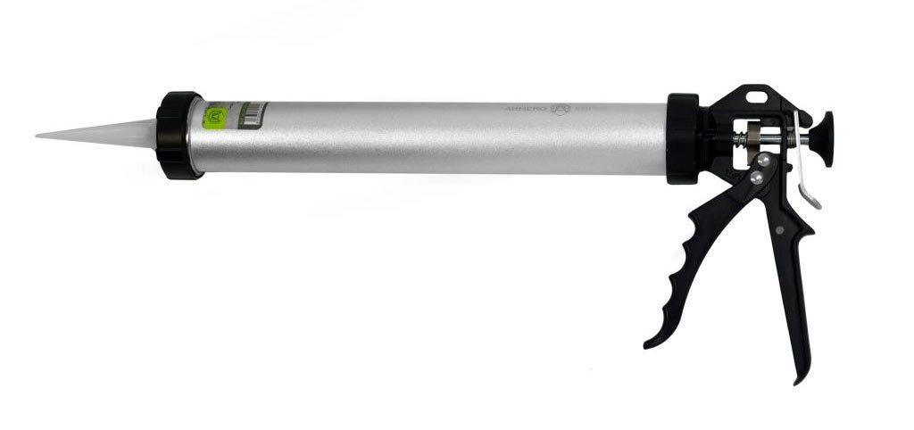 Пистолет для затирки Fit 14256