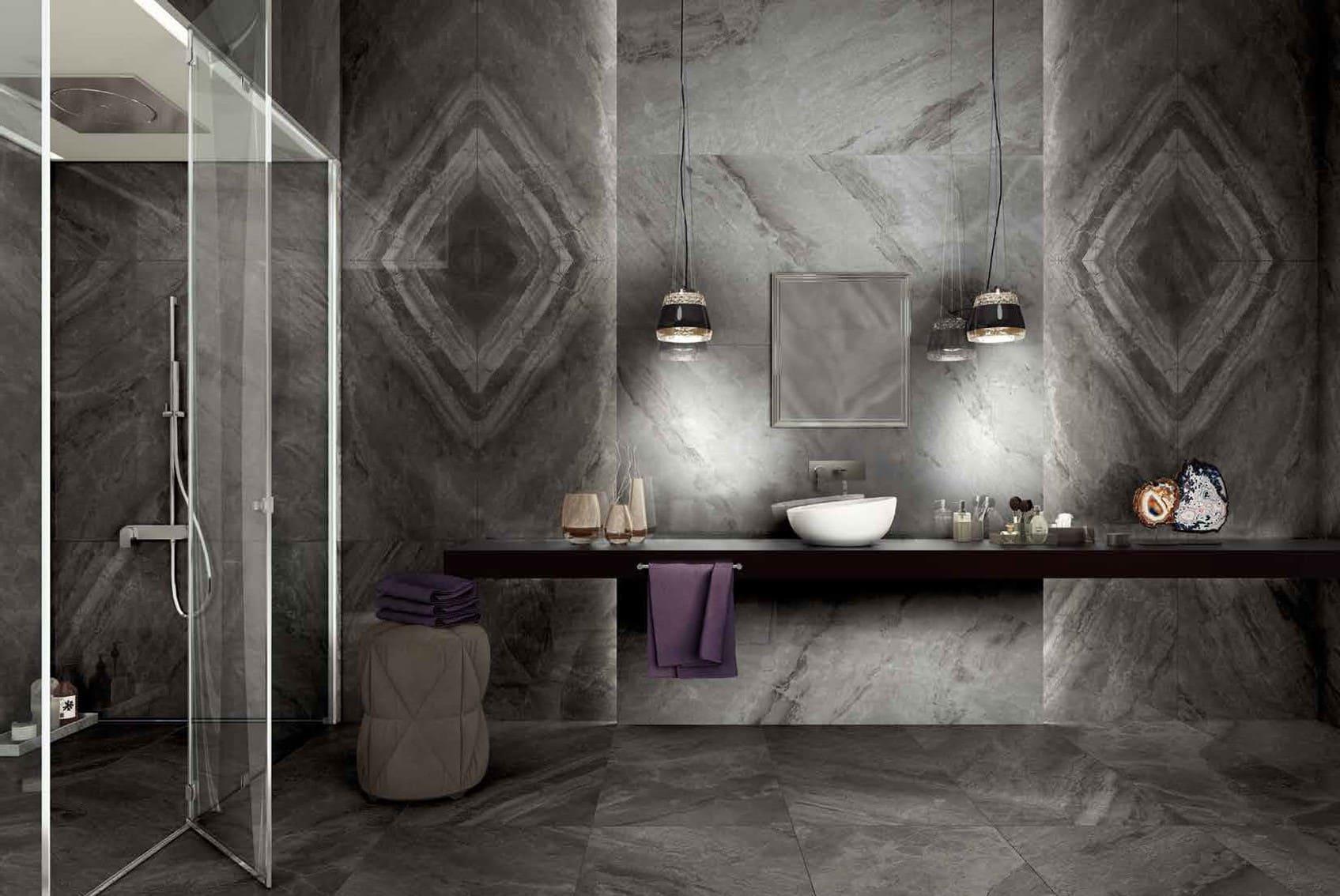 плитка в ванную плитка Cerdomus