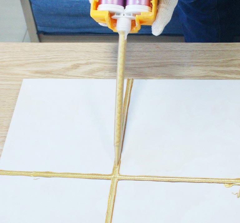 силиконовая затирка для плитки