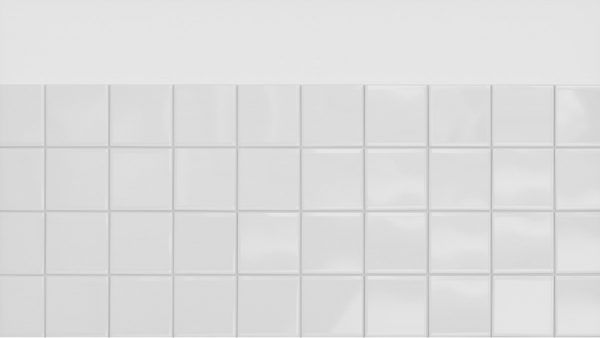 Как правильно затирать швы на плитке на полу?