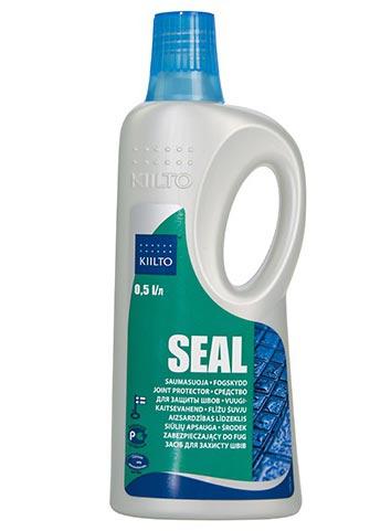 средство Kiilto seal