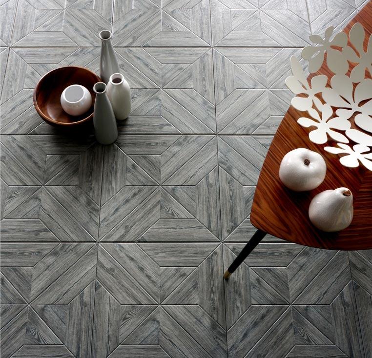 боско керама марацци в интерьере
