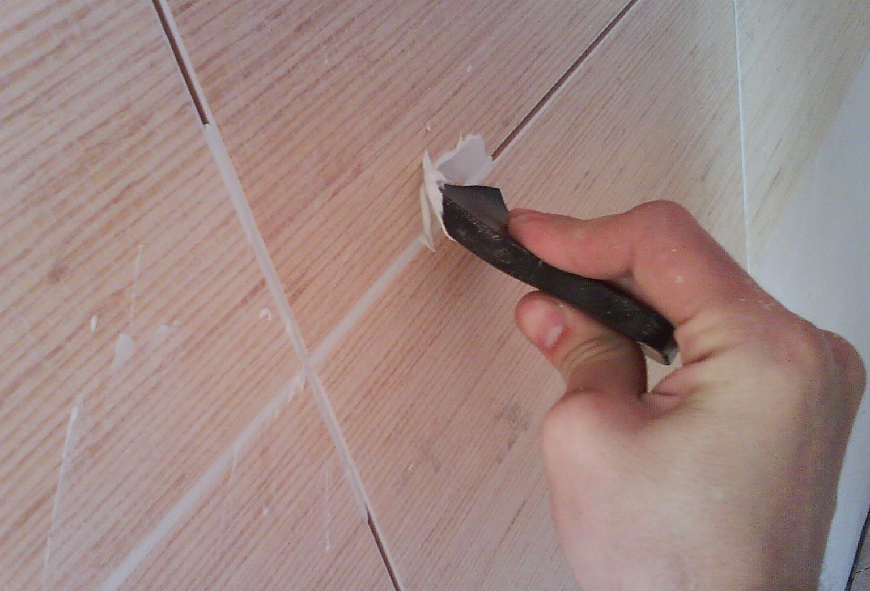 плиточный клей для затирки