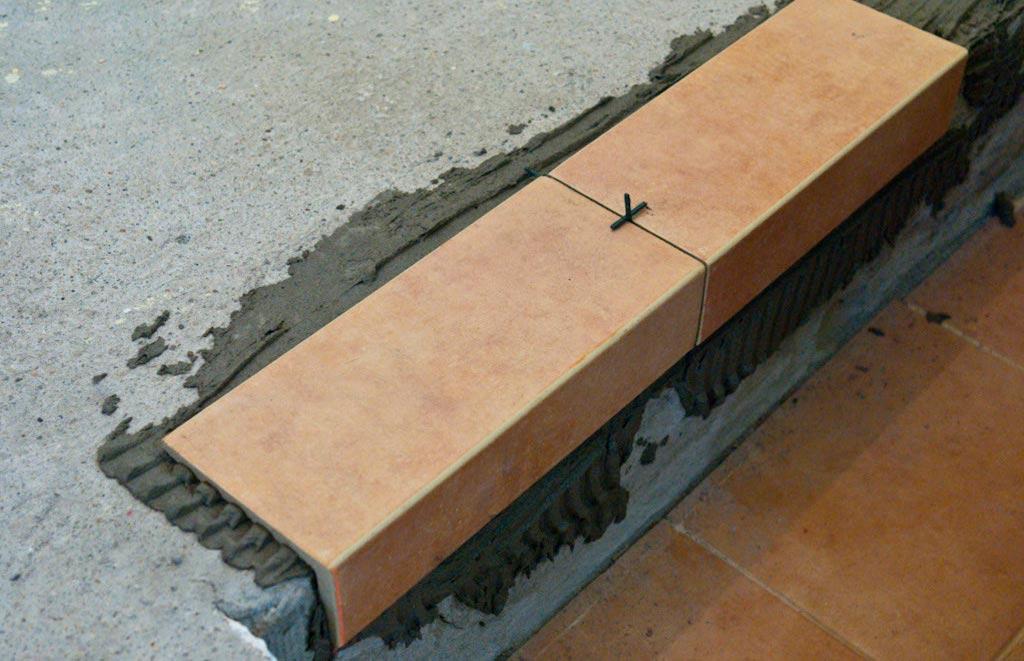 Режем плитку без плиткореза способы и нюансы 2