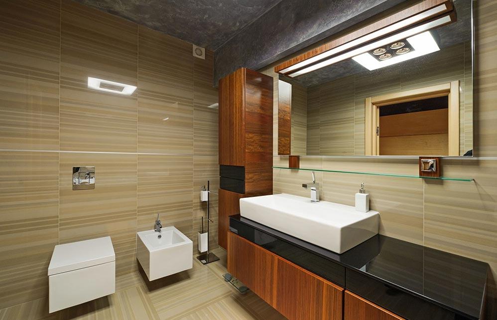 ванная под дерево 28