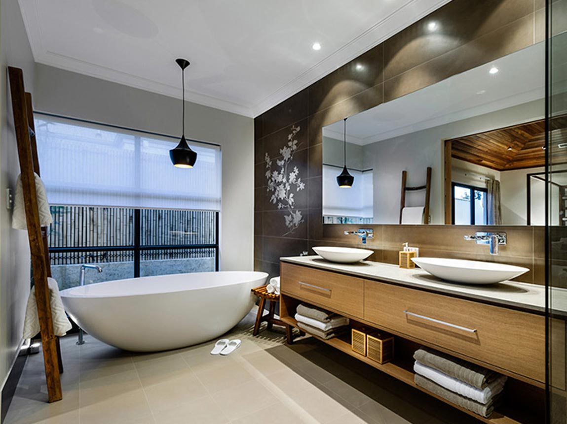 asian-style-bathroom-ideas-porn