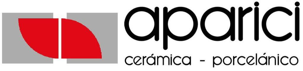 Логотип Apariсi