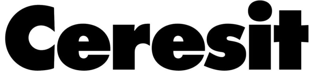 Логотип Ceresit