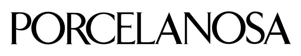 Логотип Porcelanosa