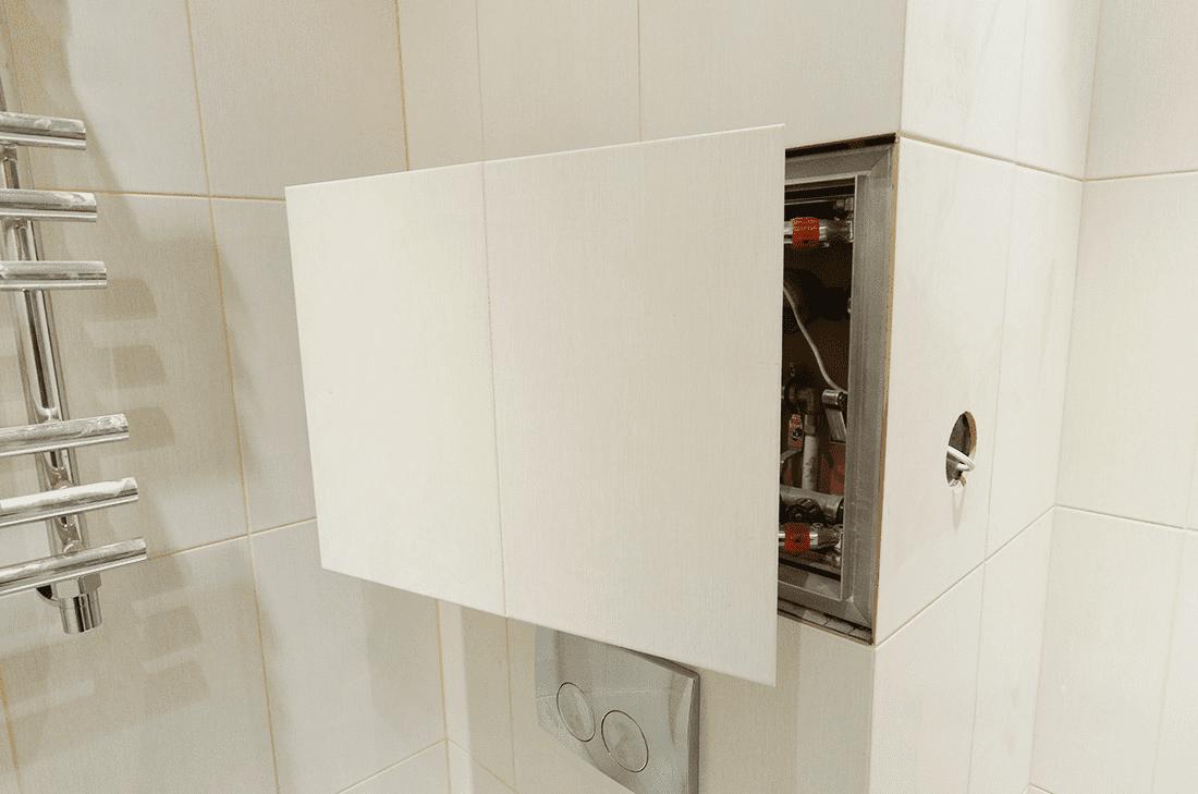 люки Колизей