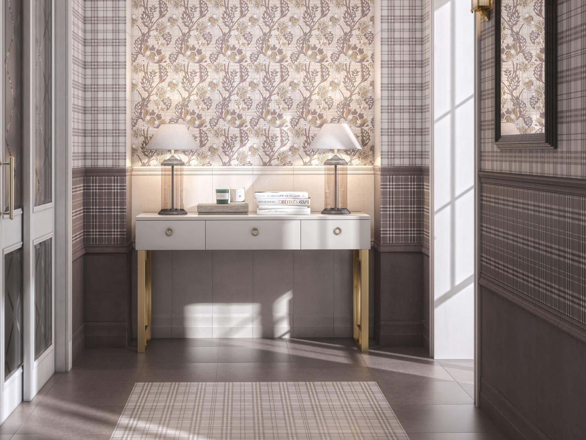 плитка в ванную плитка Kerama marazzi