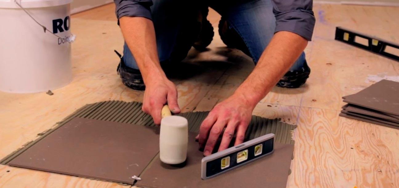 Почему нежелательно совмещать керамику и древесину