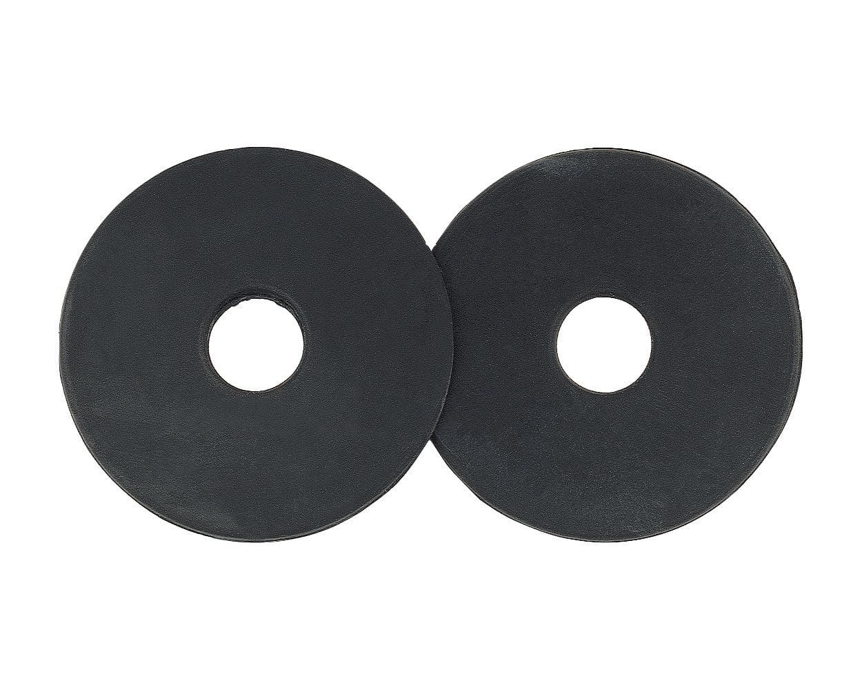 резиновые кольца