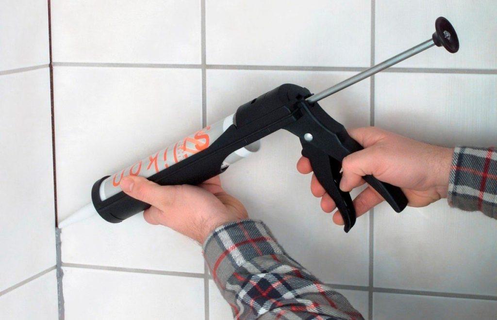 Виды шприцов-пистолетов 2