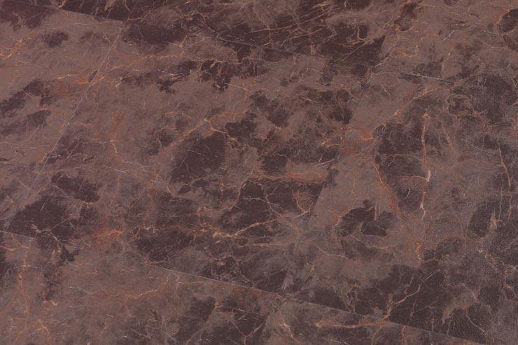 Виниловая плитка под мрамор