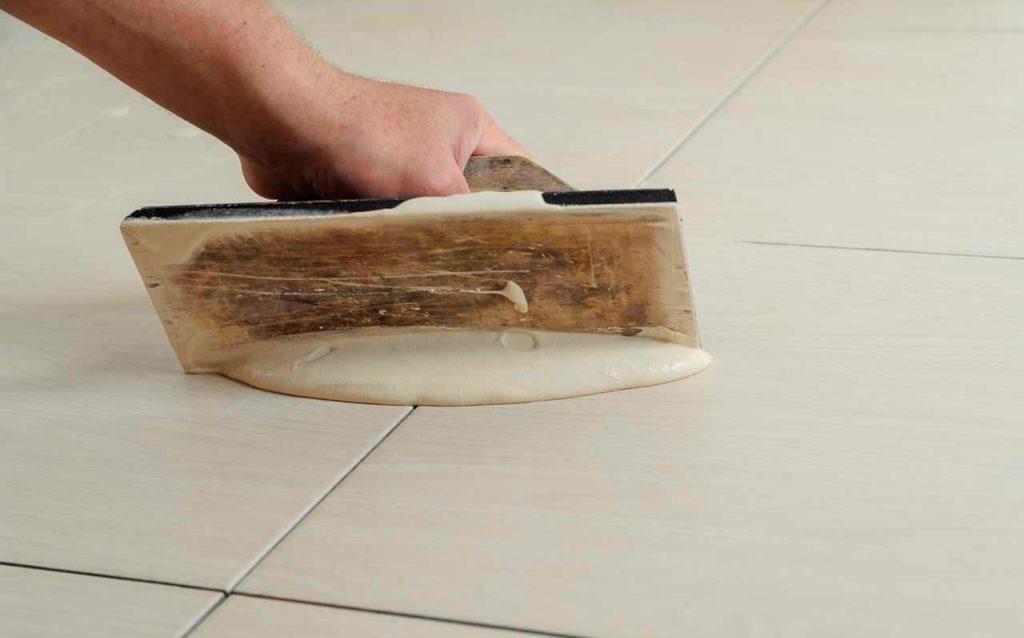 Затирка для плитки Mapei инструкция по применению