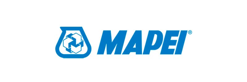 Затирка для плитки Mapei